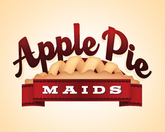 Apple Pie Maids