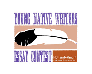 "young native writers essay contest Ari has held worldwide essay contests for students on ayn rand's fiction for more than thirty years  in this excerpt from ""the goal of my writing"" criteria ."