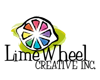 Limewheel Creative Inc.