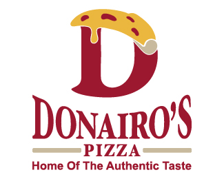Donairo's Pizza