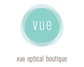 Vue Optical Boutique
