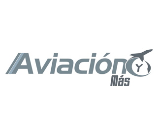 Aviacion y mas