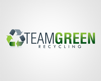 Team Green Recycling