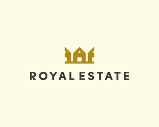 Royal Estate 2