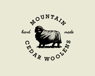 Mountain Cedar Woolens