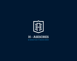 H - Asesores