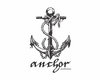 Anchor Productions