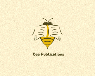 Bee Publications