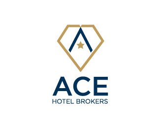 Ace Hotel Brokers - Clear