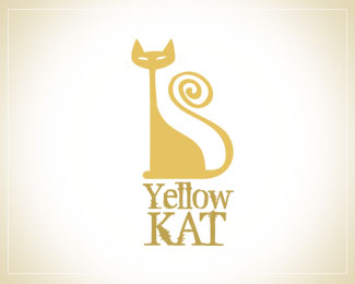 YellowKat