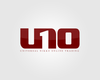 Logo For 'Uno'