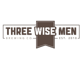Three Wise Men Brewing Company