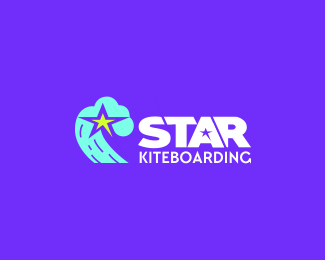 Star Kiteboarding 03