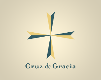 Cruz de Gracia pruposal 2