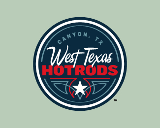 West Texas Hotrods