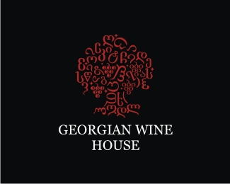 Georgian Wine House