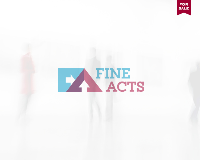 Fine Acts
