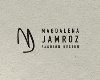 Magdalena Jamroz Fashion Design