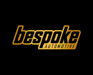 Bespoke Automotive