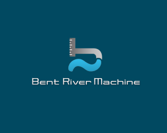 Bent River Machine