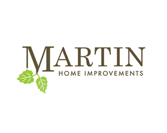 Martin Home Improvements