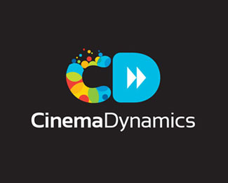 Cinema Dynamics