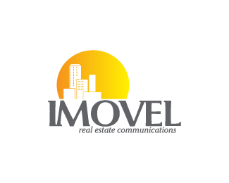 Imovel real estate communications