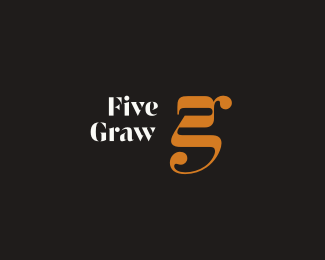 Five_Graw
