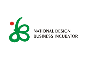 National Design Business Incubator (NDBI)