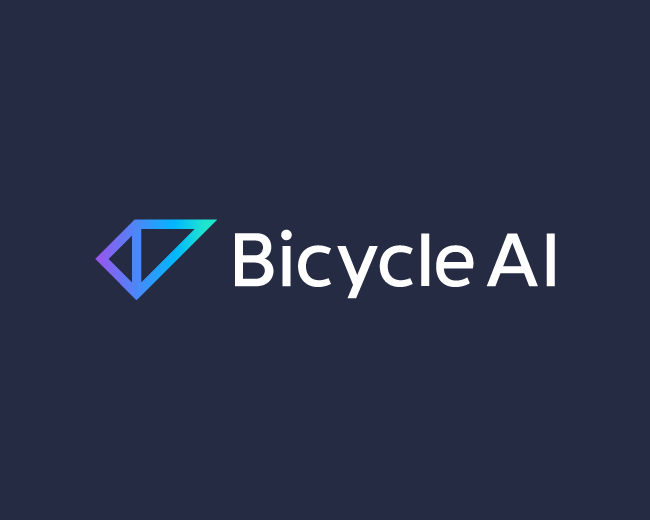Bicycle Ai