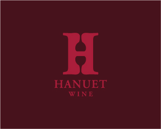 hanuet wine (red)