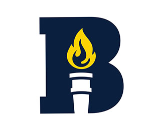 Lee Bright Logo