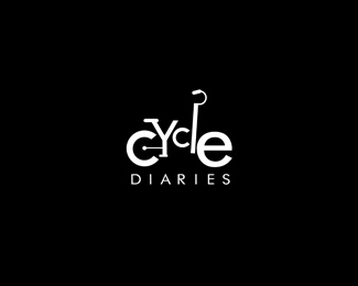 Cycle Diaries