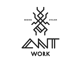 «Ant Work» Sewing atelier