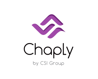 Chaply