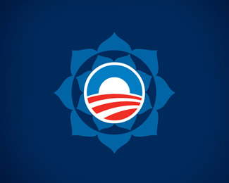 Asian Americans & Pacific Islanders for Obama
