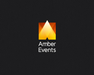 Amber Projects