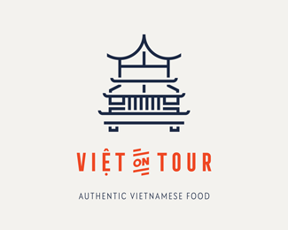 Viet on Tour