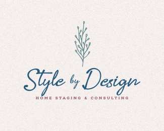 Style By Design - Home Staging and Consulting