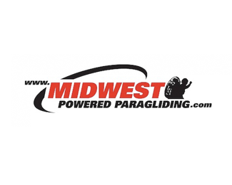 Midwest Powered Paragliding