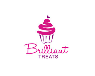 Brilliant Treats