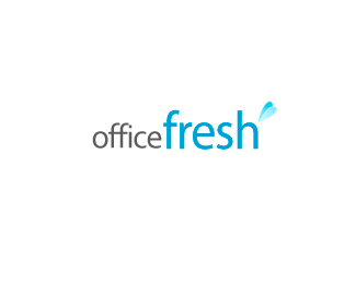Officefresh