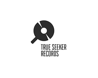 True Seeker Records