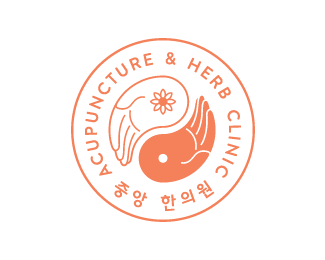 Acupuncture & Herb Clinic No.2