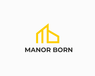 Manor Born