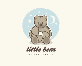 LITTLE_BEAR