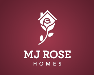 MJ Rose Homes