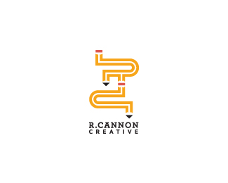 R. Cannon Creative
