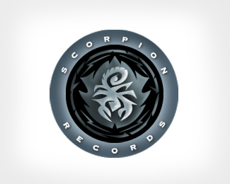 Scorpion Records