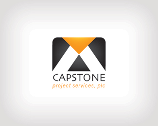 Capstone Project Services